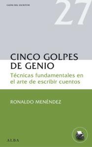 cinco_golpes_de_genio