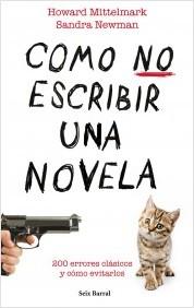 como_no_escribir_una_novela