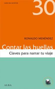 contar_las_huellas