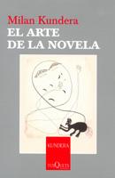 el_arte_de_la_novela
