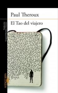 tao-del_viajero
