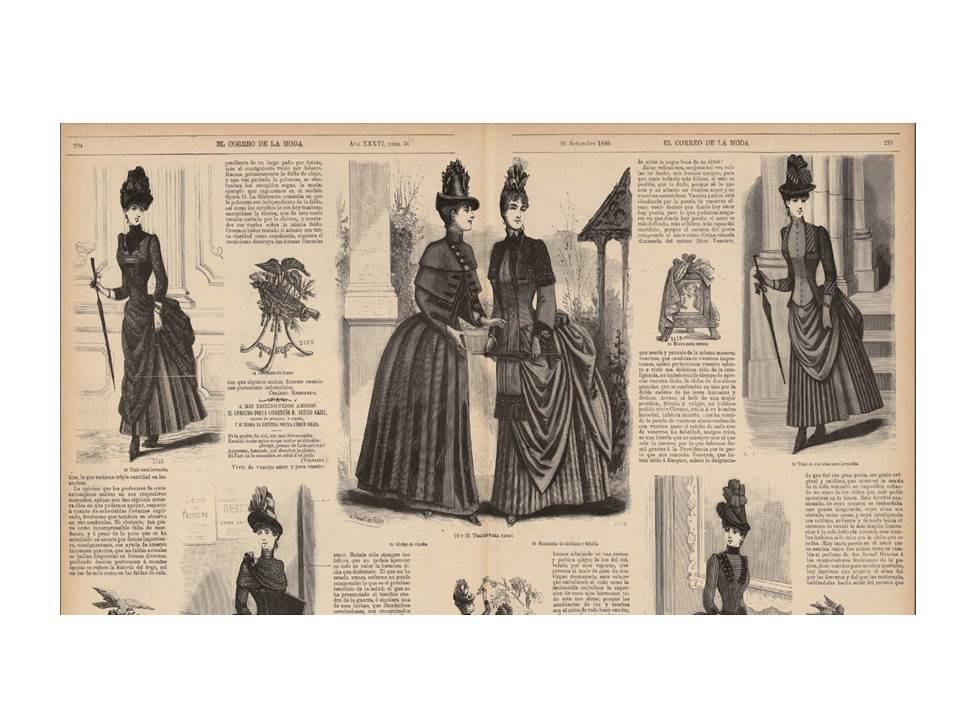 Moda_1886
