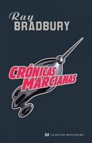 cronicas-marcianas_2