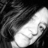 Alicia Martorell