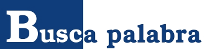 logo Buscapalabra