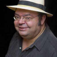 Jesús Urceloy