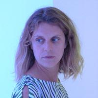 Natalia Alonso, Fundadora y directora de marketing de Billar de Letras